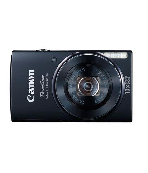 Kamera Canon Ixus 155 canon ixus 155 20mp digital price in india buy