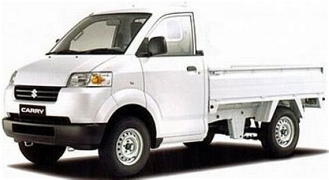suzuki carry pickup images for gt suzuki carry pick up