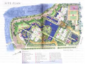 rivergate floor plan rivergate singapore condo directory