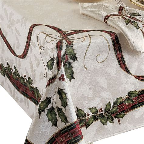 Ideas For Lenox Tablecloths Design Lenox Nouveau Tablecloth Lenox Nouveau Collection Absolute