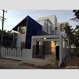 Indian Small Home Designs | 700 x 525 jpeg 181kB