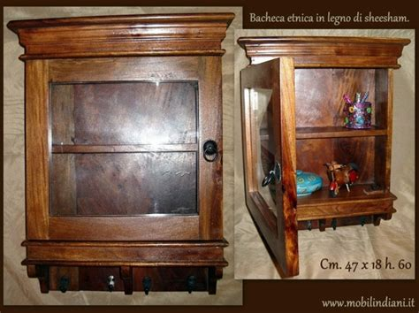 cucina etnica bologna foto bacheca etnica mobili etnici pensili di mobili