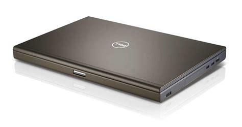 Laptop Dell Precision M6600 dell precision m6600 drivers