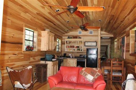 home design studio columbus tx small horse barn with studio apartment joy studio design