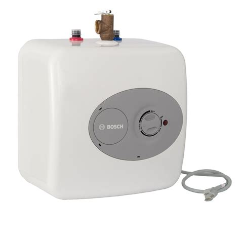 best water heater 13 best tankless water heater reviews updated 2017 gas electric