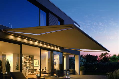 awning prices image gallery haus awnings prices
