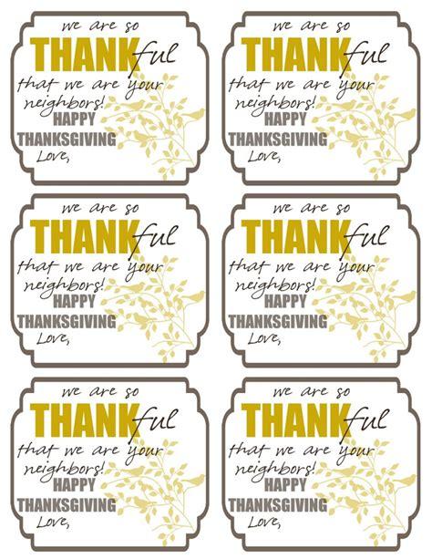 printable tags for thanksgiving 30 thanksgiving printables