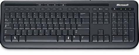 comfortable auf deutsch microsoft tastatur tastatur taste de
