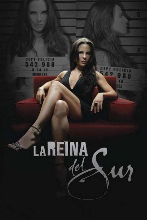 la reina del sur telenovelas tvs and search