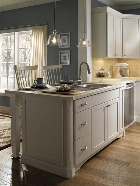123 best aristokraft cabinetry images on