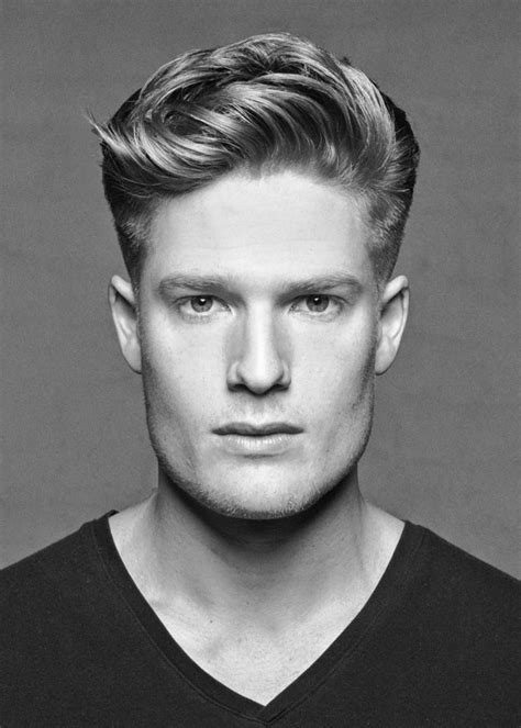 gq hairstyles for straight hair hairstyles for grooms gq