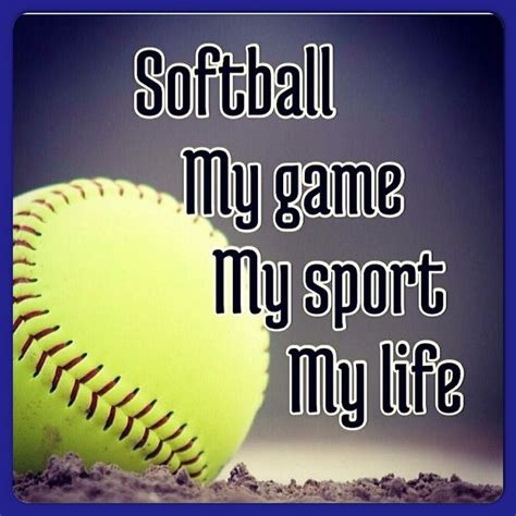 bedroom for boys 30 best images about softball is life on pinterest 10440 | bdba03283fe089d10440bc1ff53a92d9