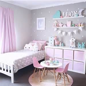 25 best ideas about childs bedroom on pinterest little girl bedroom ideas bedrooms for girls rainbow real