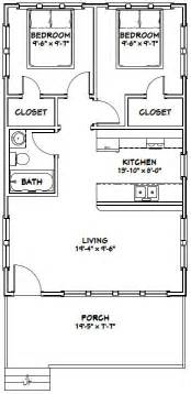 Home Design Layout Pdf Pdf House Plans Garage Plans Amp Shed Plans Future
