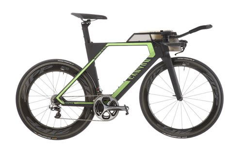best tt bike the best time trial bikes and triathlon bikes cycling weekly