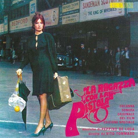 libro la ragazza con la 1981 abrogati in italia delitto d onore e matrimonio riparatore ricordando anche franca viola