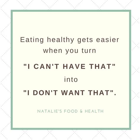 Essay Healthy Living Positive Thinking by 25 Best Healthy Quotes On Quotes Mindful Quotes And Health Quotes