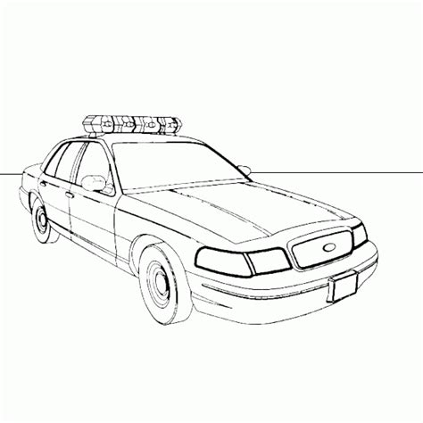 crown victoria coloring page sle from the red queen coloring book crown victoria