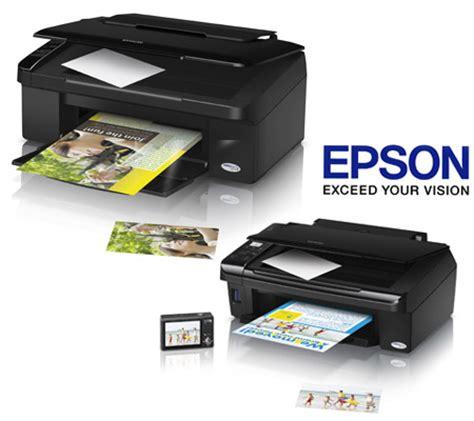 download resetter epson stylus tx110 tx111 printer epson tx111