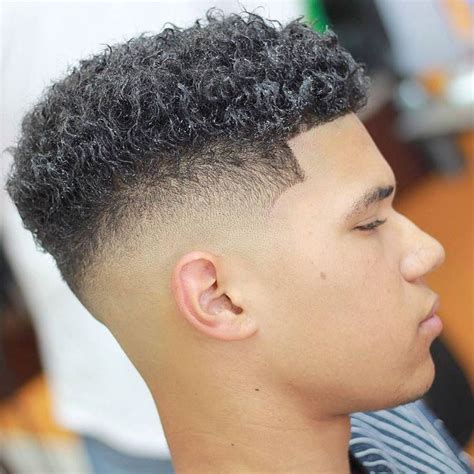 boy haircut styles that barbers use 65 best hairstyle ideas images on pinterest