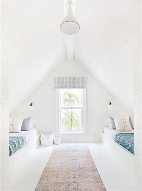 how to brighten a room top 25 best brighten rooms ideas on