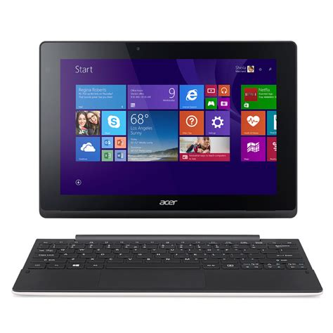 Switch 10e acer aspire switch 10e sw3 013 review housekeeping institute