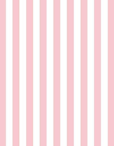 stripes pattern pinterest cotton candy stripes pattern paper free