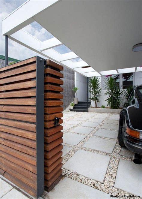 25 best ideas about cost of garage door on