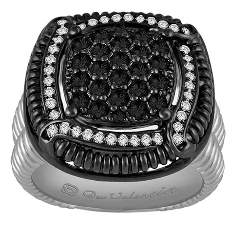 Kunci Ring Set 10 X 12mm 23 X 26mm Box End Wrench Crossman Usa style 1084 devvalencia