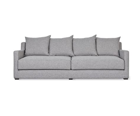 gus sofa bed gus flipside sofa bed schreiter s