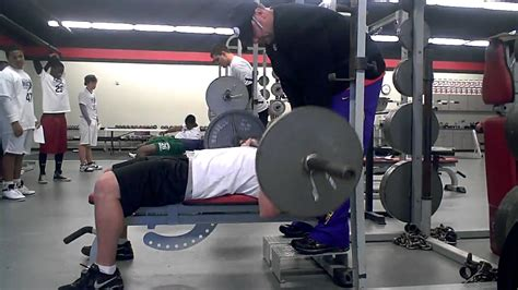 combine bench bench press combine 28 images 225 lb bench combine