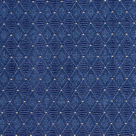 upholstery fabric patterns denim blue diamond geometric pattern damask upholstery fabric