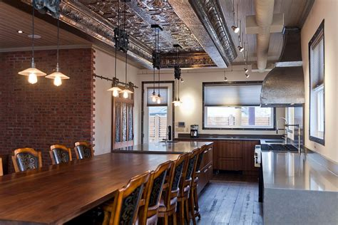 industrial style kitchen pendant lights 50 gorgeous 50 gorgeous industrial pendant lighting ideas