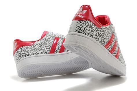 s s adidas originals superstar 2 casual shoes pattern grey d65478