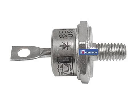 dioda zenera 1n4001 diody prostownicze hurtownia elektroniczna hurtownia elektroniczna importer elektroniki z chin