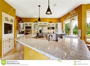 Design Homes Floor Plans Interior De La Casa De La Granja Sitio De Lujo De La