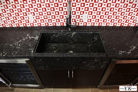 granite composite problems granite composite sinks undermount granite undermount
