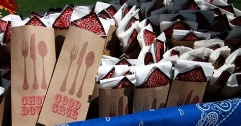 western themed fundraising events western theme fundraiser party ideas best napkins party