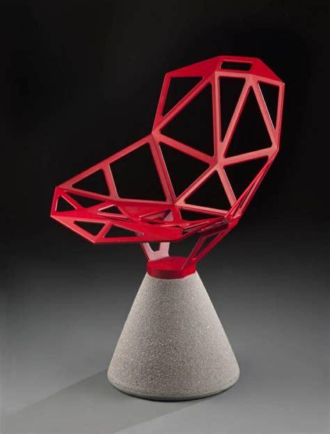 esszimmer stühle zum verkauf glass furniture st 252 hle aus holz