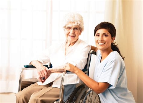 home care assistance in richmond va 23238