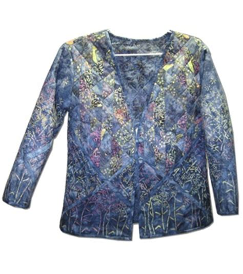 pattern for sweatshirt jacket 21 best ideas about quilted jackets on pinterest sewing