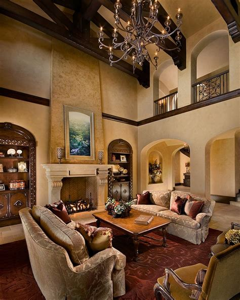 southwestern ranch by calvis wyant luxury homes luxury 12 best living rooms images on pinterest luxury homes
