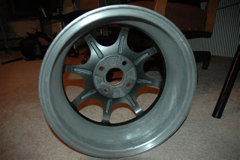 honda civic eg 1992 95 how to your rims