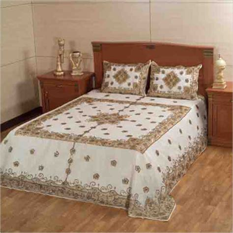 bed coverings amazing funny picture stylist truck bed covers hd picture