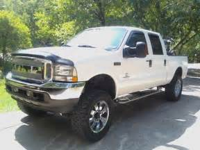 2004 ford f 250 duty user reviews cargurus
