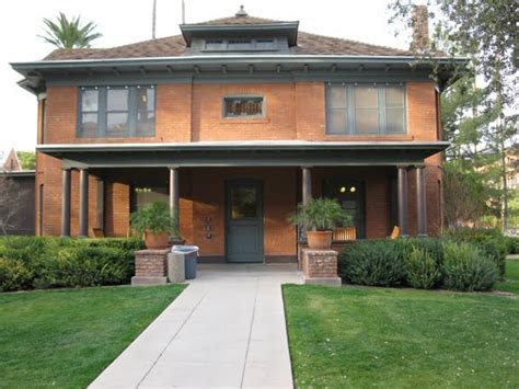 writers house 1907 president s house virginia g piper writers house asu cus arizona century