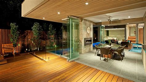 Zen Home Design Ideas by The Zen Inside Of Your Home Design Ideas Photos About My