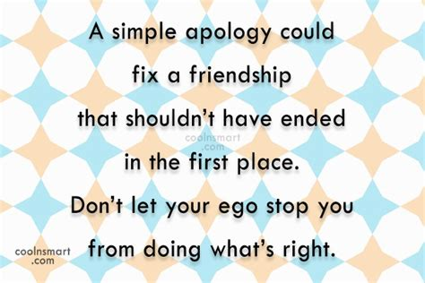 what s in a name with apologies to shakespeare plenty ego quotes and sayings images pictures coolnsmart