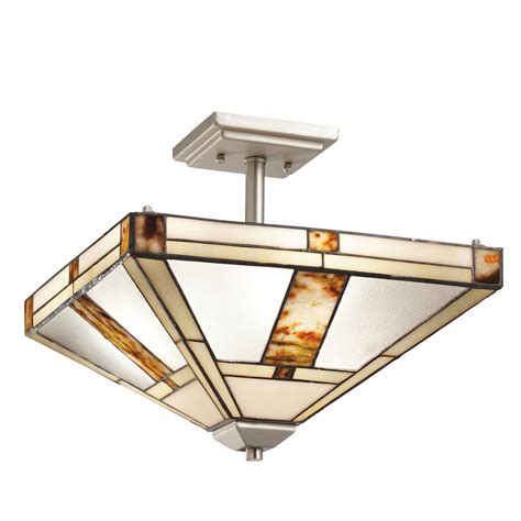 kitchen flush ceiling lights semi flush ceiling lights for
