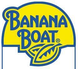 does banana boat sunscreen contain zinc banana boat natural reflect baby sunscreen